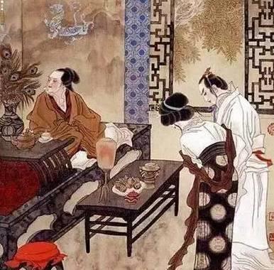 """百家姓开头四姓为什么是""""赵钱孙李""""?"""