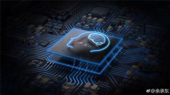 荣耀V10将于明年初推出 或搭载麒麟970 荣耀 