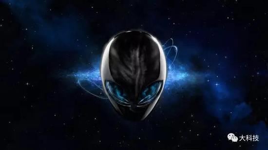 外星人是肉身还是铁骨?我们是唯一的智慧生命吗?
