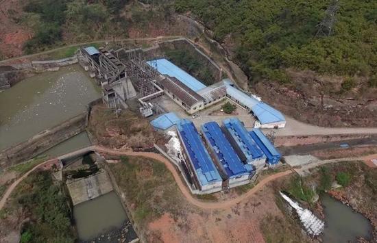 比特币江湖潜规则:中国势力控制51%矿池份额