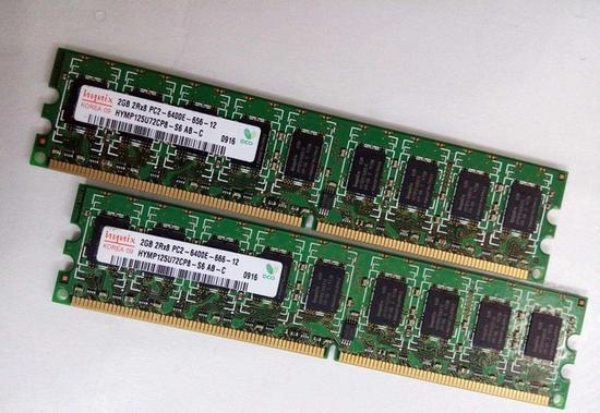 DDR3普条