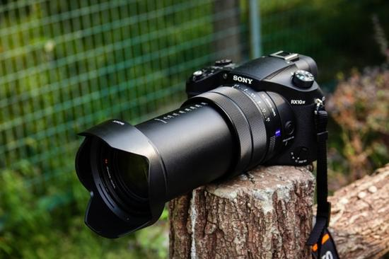 最长焦可达到600mm等效