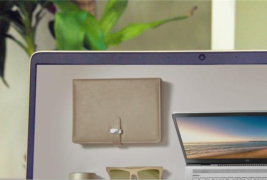 花样太多让人眼花缭2代笔记本系统乱 哪款是性价比高的笔记本?