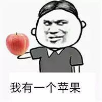 编辑:郑天然