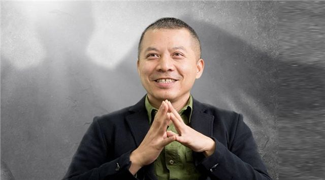 老鹰基金刘小鹰:天使投资有如来神掌十一式