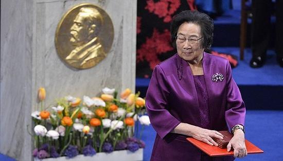 诺贝尔奖来了 首先揭晓的生理学医学奖有哪些故事?