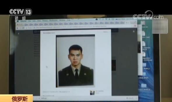 担心泄密 俄罗斯拟禁止军人在社交网络发照片视频