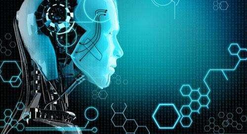 人民网三批算法推荐 这些平台如何平衡传受利益
