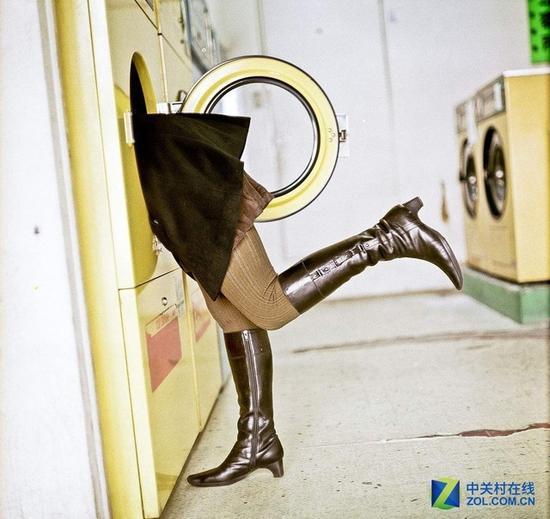 关于洗涤容量你知道怎么选择吗