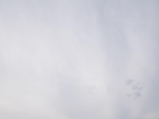 f/2.8光圈