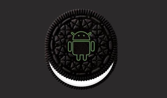 Android 8.0现禁用数据网络Bug 谷歌称下月修复