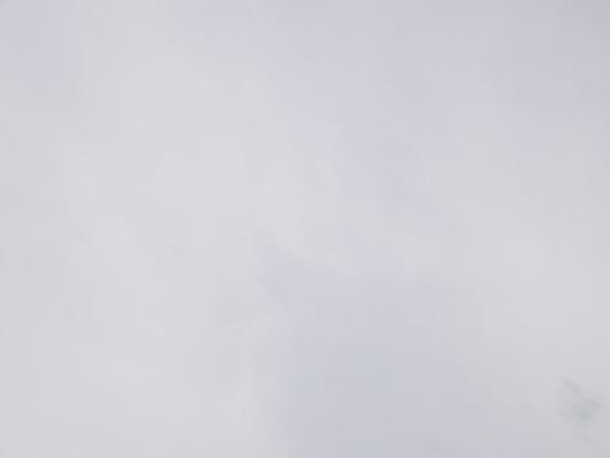 f/4.0光圈