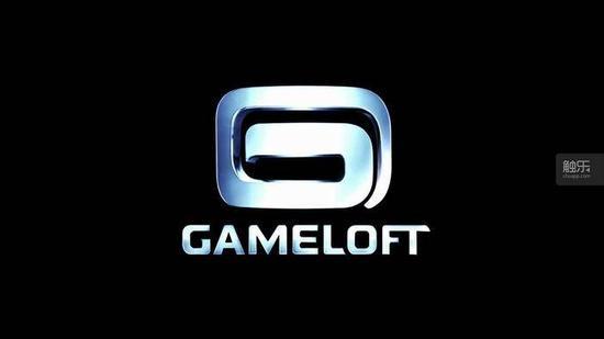 在离开了育碧后,曾经辉煌的Gameloft口碑下滑得很严重