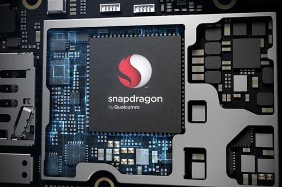 高通骁龙636处理器明年上市 红米新机获首发