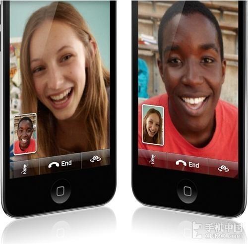 VirnetX称FaceTime侵犯了专利