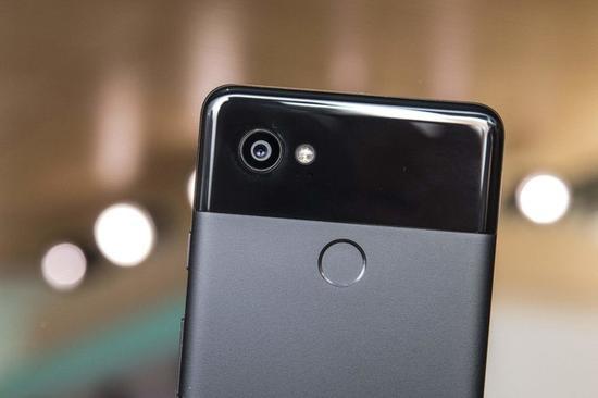 太良心!谷歌承诺会为新款Pixel提供3年更新