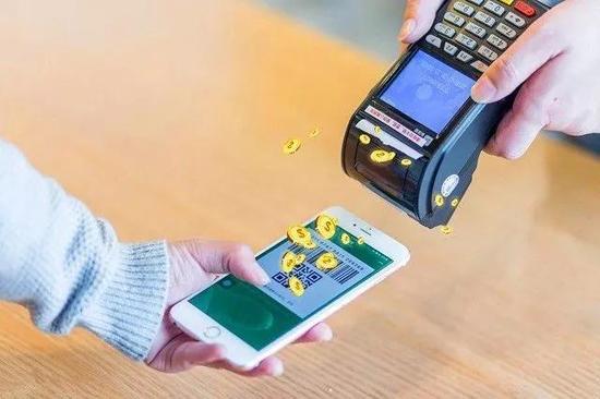 厉害了!打开这个隐藏功能 微信支付宝再不会被盗刷