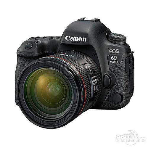 11.11开始预订 买哪个全画幅相机你要先想好