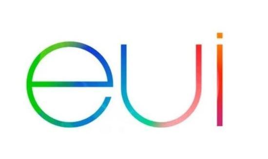 日前乐视手机eUi曾获得更新