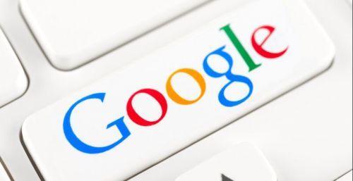 """谷歌削减第三季度""""登月项目""""开支 回归互联网业务"""