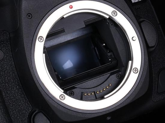 跌破心理价位 11.11全画幅相机选购攻略