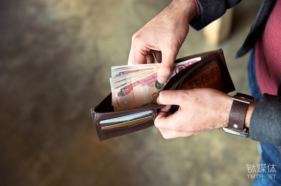 揭秘线上钱包:花呗、白条如何成了套现灰产的新生意