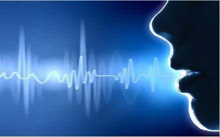 声纹识别或成未来手机解锁的新方式