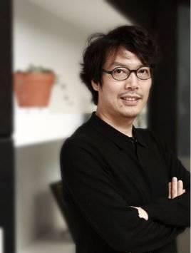 """有""""韩国网游教父""""之称的宋在京"""