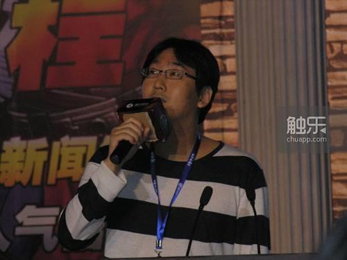 Neople创始人徐民亦是李海珍、金正珠的首尔大学校友,后来成为一名职业棒球手