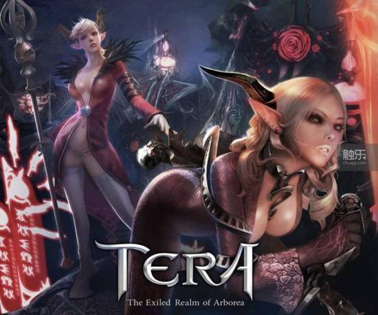 Bluehole的创始团队来自于NCsoft,《TERA》和《天堂3》也有着千丝万缕的联系,如今这家公司开发出了风靡一时的《绝地求生:大逃杀》