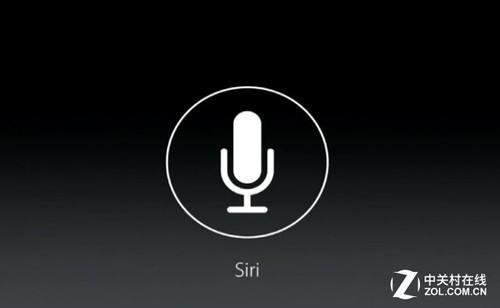 随后微软也加入语音助手的战场,2014年推出Cortana。