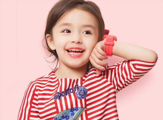 德国禁售儿童智能手表存安全及隐私风险 可穿戴设备 智能手表 新浪科技
