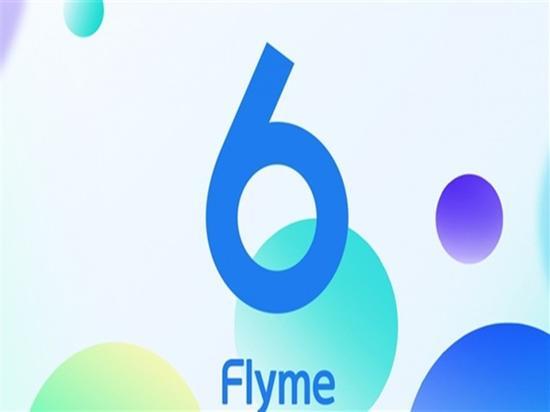 还是坏消息 魅族员工爆料:Flyme7系统还早