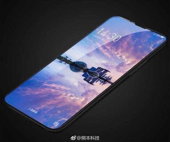 360手机N6 Pro提前上架 或售价2999元