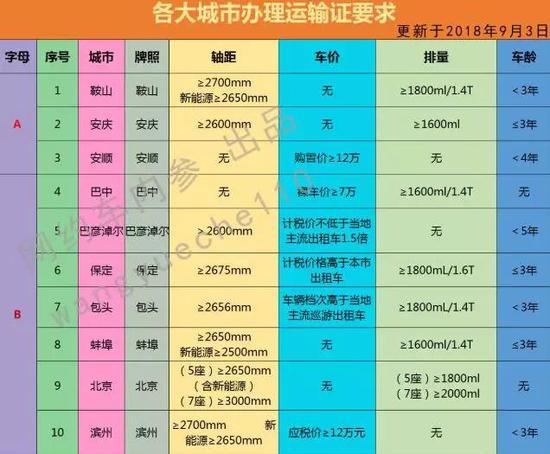 万博微信存款多久到账 - 报告:中国成年人超8成用电子支付 9成拥有活跃账户