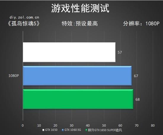 博盛娱乐官网活动 新兴铸管上半年净利增126.37%