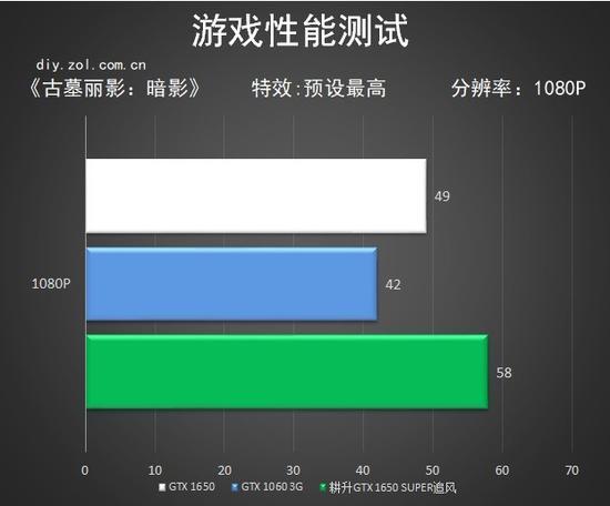 mobile365体育投注,摩拜创始人胡玮炜下一站敲定?出任上海考瑞科技监事