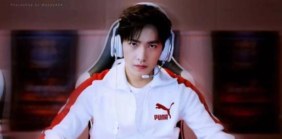 http://www.youxixj.com/yejiexinwen/90570.html