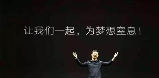 """sasa官网现金券 为什么说""""好茶配好水""""?"""