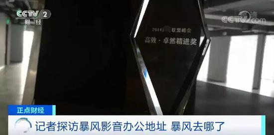 tlc送彩金-Win10 2019突然爆炸式更新:好用得不像样