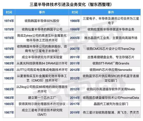 """英雄联盟娛樂城-""""千亿媳妇""""徐子淇否认嫁入豪门,还自曝平常都穿便宜衣服"""