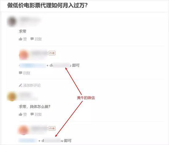 老虎机赌钱娱乐在线·庆阳市运管局开展非法经营车辆整治