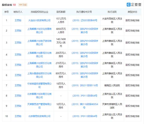 「乐博娱乐网址」妙可蓝多并购终止惹争议,多项财务数据有较大异常