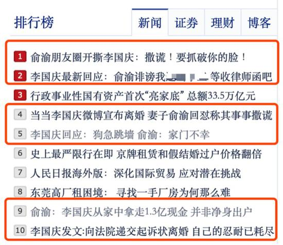 天妃娱乐平台微博|杨丞琳出面回应婚变,疑似为新专辑造势,网友:炒作