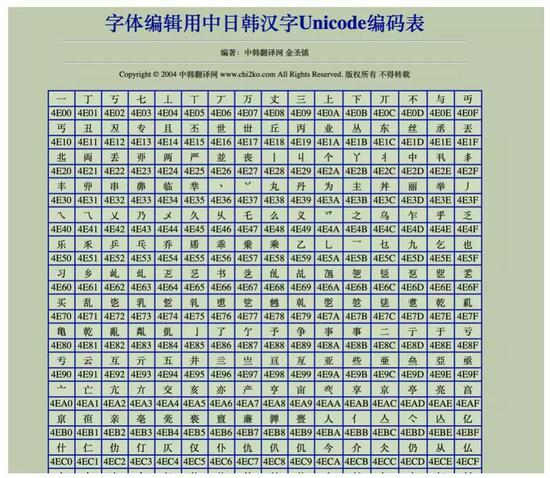 1f2d-ichcymv3320061.jpg