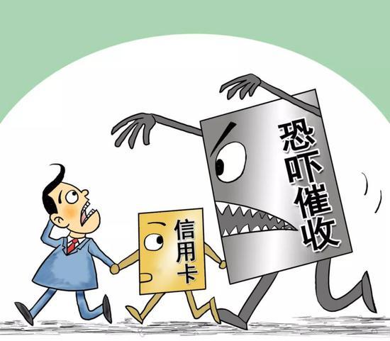宝2亚洲官网|太珍贵!新中国成立细节公开