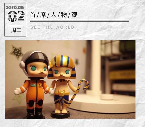 http://www.liuyubo.com/keji/2451779.html