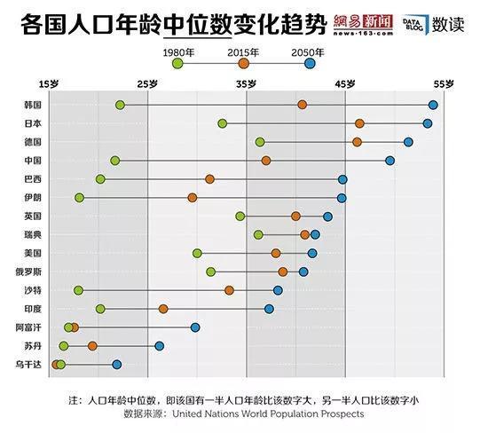 金磨坊代理-发审委53名候选人与注册制同行 人员更新兼职成历史