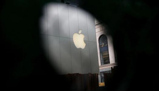 法官发布临时限制令:对苹果和Epic Games各打一板