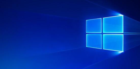 Windows 10迎来四岁生日:已连续升级七次